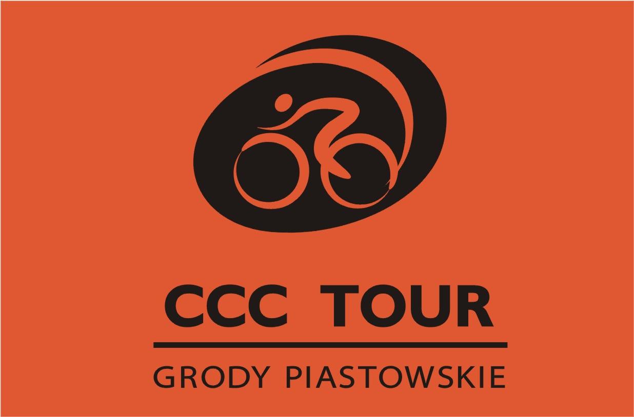 GRODY logo 2